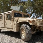 Hummer2