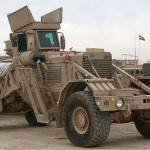 Husky_Chubby_System_wheeled_mine_detection_clearing_vehicle_United_States_American_US_Army_640_001