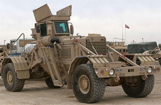 military gov equipment mobile auto service. Black Bedroom Furniture Sets. Home Design Ideas