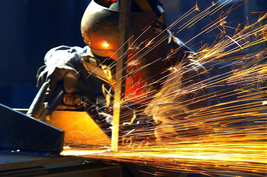 Welding/Fabrication