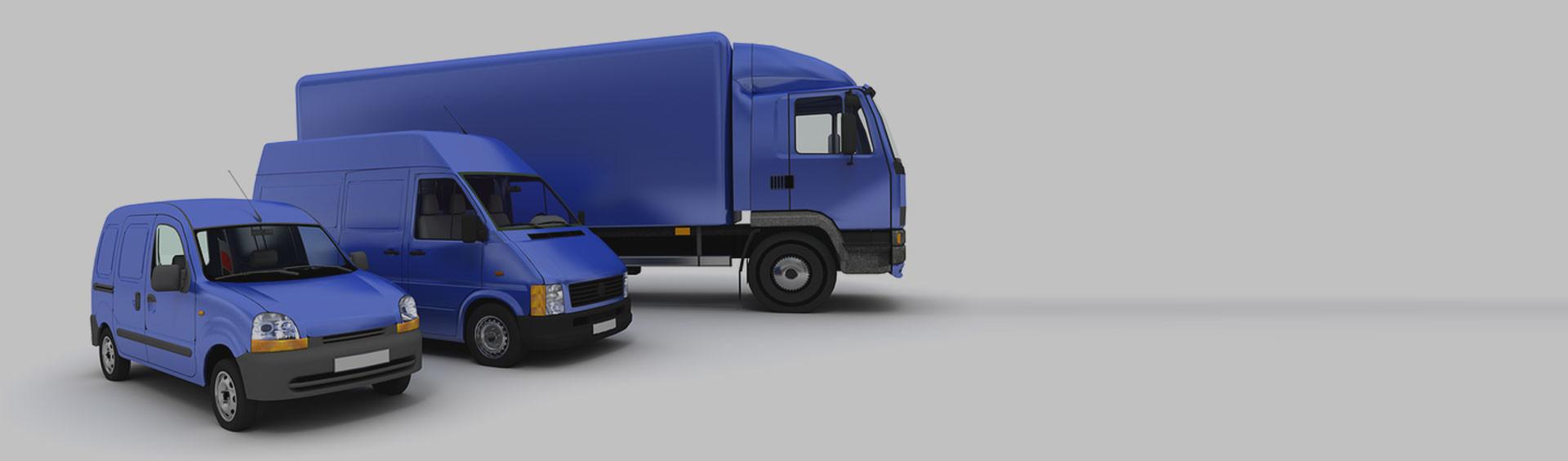 trucksSlideV2