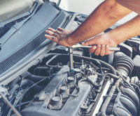 Mobile Auto Mechanic Benefits with Remote Mechanic