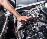 Show Your Engine some TLC with Remote Mechanic